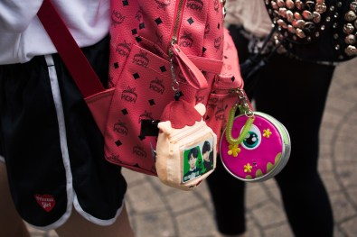 Tokyo-Street-Style-pre-show-Spring-2016-the-impression-042