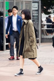 Tokyo-street-style-day-2-spring-2016-the-impression-005