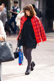 Tokyo-street-style-day-2-spring-2016-the-impression-007