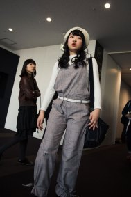 Tokyo-street-style-day-2-spring-2016-the-impression-066