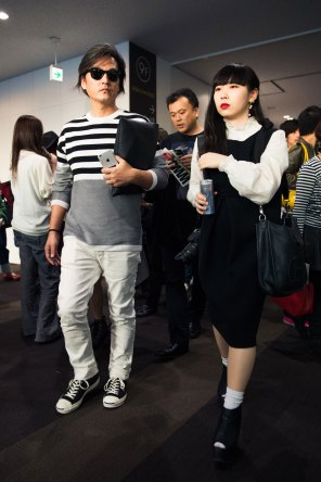Tokyo-street-style-day-2-spring-2016-the-impression-088