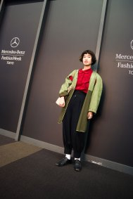 Tokyo-street-style-day-2-spring-2016-the-impression-109