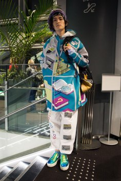 Tokyo-street-style-day-2-spring-2016-the-impression-119