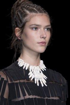 Valentino-spring-2016-runway-beauty-fashion-show-the-impression-14