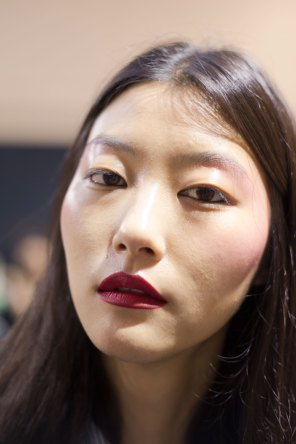 chalayan-spring-2016-beauty-fashion-show-the-impression-05