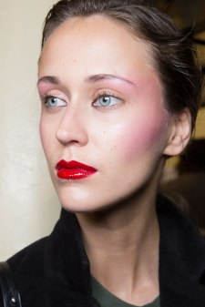 chalayan-spring-2016-beauty-fashion-show-the-impression-25