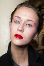 chalayan-spring-2016-beauty-fashion-show-the-impression-26