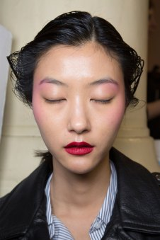 chalayan-spring-2016-beauty-fashion-show-the-impression-32
