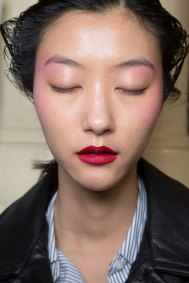 chalayan-spring-2016-beauty-fashion-show-the-impression-33