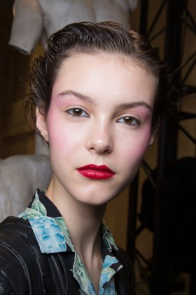chalayan-spring-2016-beauty-fashion-show-the-impression-40