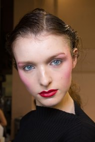 chalayan-spring-2016-beauty-fashion-show-the-impression-56