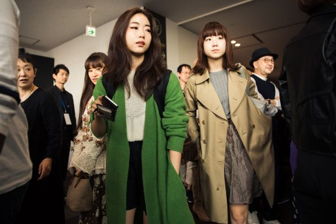 tokyo-street-style-day-1-spring-2016-the-impression-030