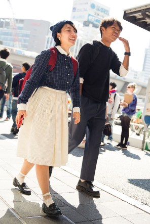 tokyo-street-style-day-1-spring-2016-the-impression-061