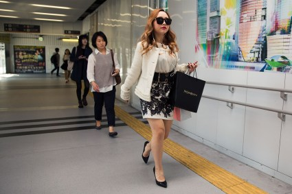 tokyo-street-style-day-1-spring-2016-the-impression-071