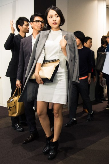 tokyo-street-style-day-1-spring-2016-the-impression-103