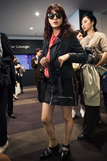 tokyo-street-style-day-1-spring-2016-the-impression-107