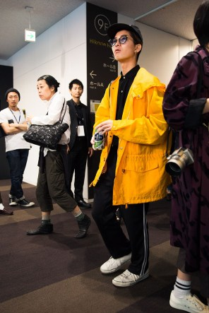 tokyo-street-style-day-1-spring-2016-the-impression-108