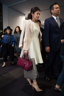 tokyo-street-style-day-1-spring-2016-the-impression-111