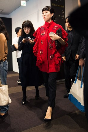 tokyo-street-style-day-1-spring-2016-the-impression-118