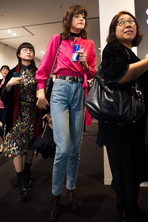 tokyo-street-style-day-1-spring-2016-the-impression-130