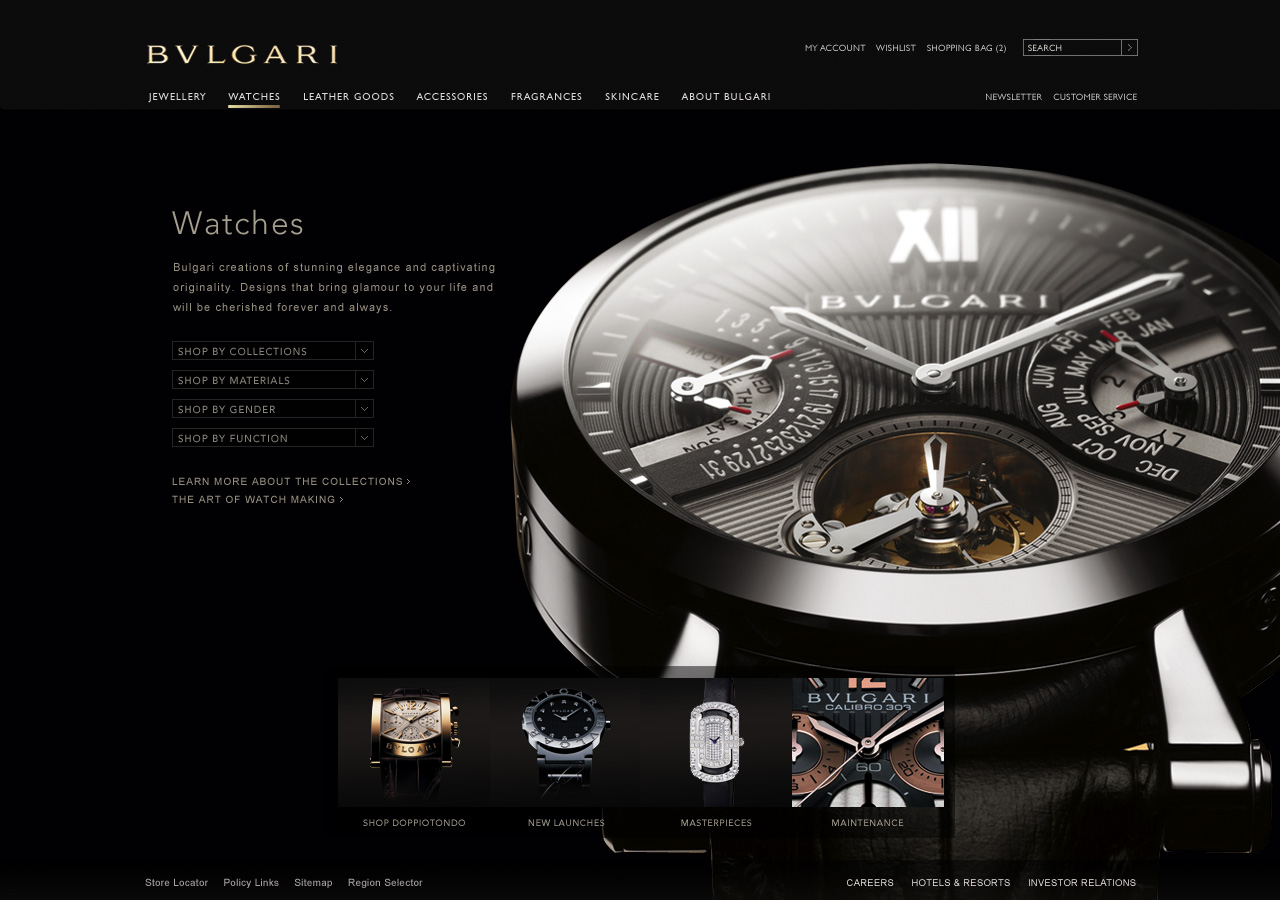 12_Watches (a)