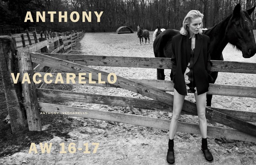 Anthony-Vaccarello-fall-2016-ad-campaign-the-impression-01