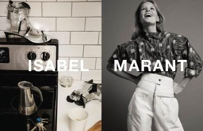 Isabel-Marant-isabel-marant-spring-2016-ad-campaign-the-impression-10