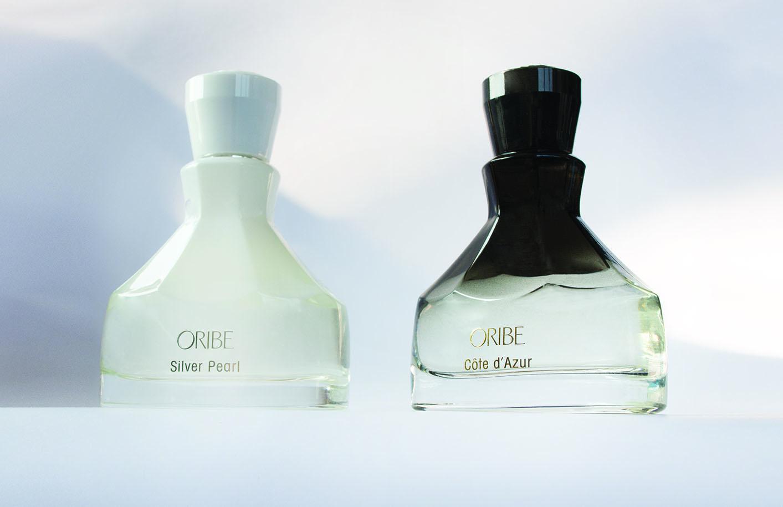 ORIBE-perfume