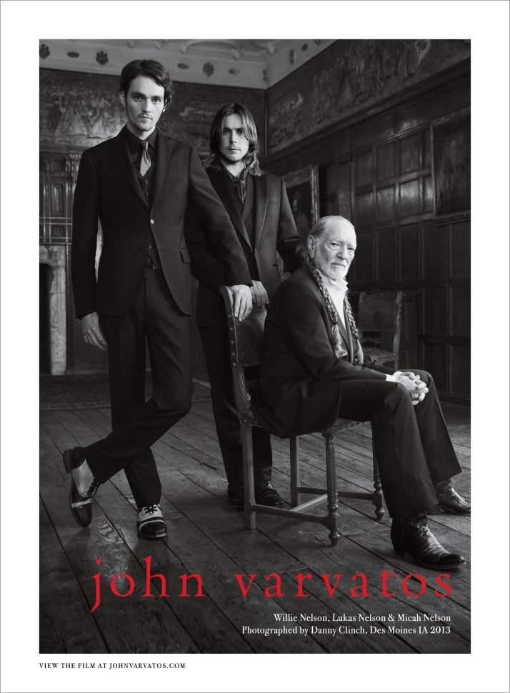 john-varvatos-yard-agency-the-impression-006