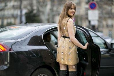 Paris HC moc RS16 8005