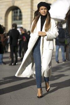 Paris HC str RF16 4067