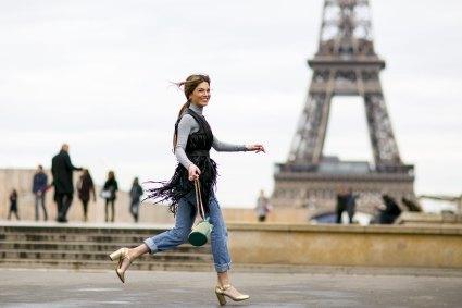 Paris HC str RS16 7179