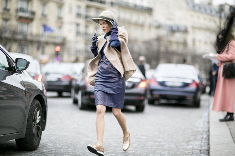Paris HC str RS16 7346