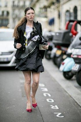 Paris HC str RS16 7462