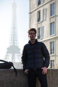 Paris m moc RF16 4201