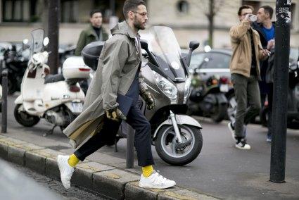 Paris m str RF16 2285