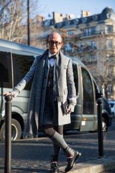 Paris m str RF16 3958