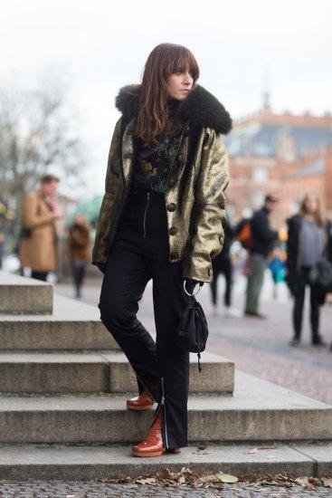 Copenhagen str RF16 6527