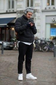 Copenhagen str RF16 9038