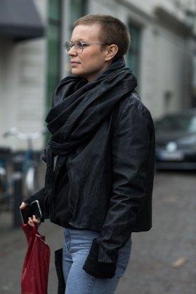 Copenhagen str RF16 9041