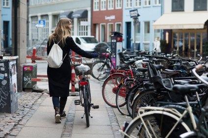 Copenhagen str RF16 9047