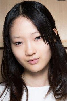 Eudon Choi bks Z RF16 3678