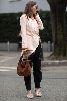 Milano str RF16 0085