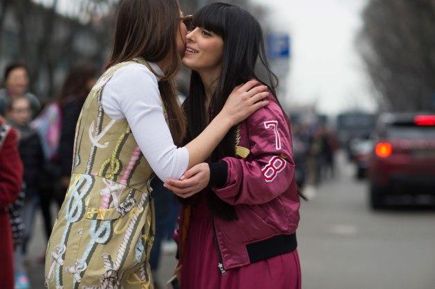 Milano str RF16 0089