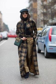 Milano str RF16 0252
