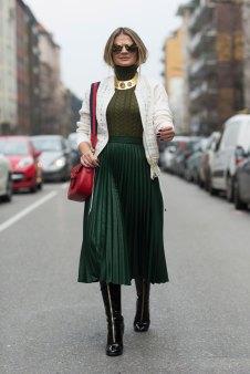 Milano str RF16 0255