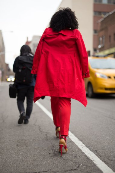 New York m str RF16 0796