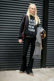 New York moc RF16 7177