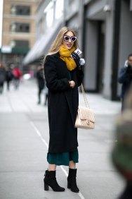 New York str RF16 0413a