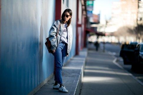 New York str RF16 0965